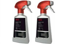 AEG Mikrowellen Ersatzteile günstig kaufen   eBay