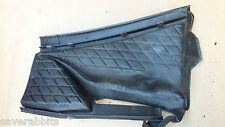 VW Corrado LATO PASSEGGERO impedire PIOGGIA Vassoio Riscaldatore di aria Copertura Griglia 536819415a