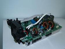 100 volt Line Amplifier