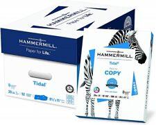 Hammermill Copy Plus 8.5