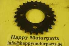 HM Parts ATV / Quad Buggy Pignon / Roue à chaîne 420 25 Z