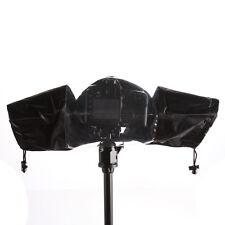 Waterproof Rain Cover Camera Lens Protector for Canon 7d 5d Nikon D7100 D5200