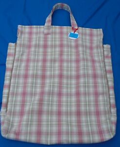 """SHOULDER PILLOW BAG FOR 24"""" PILLOW .  USEFUL TO STORE PILLOWS ALSO. WASHABLE"""