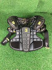 Brine Lacrosse Shoulder Pads