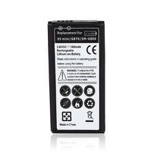 Bateria para Samsung Galaxy S5 Mini G870 SM-G800 2300mAh Repuesto Batería