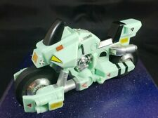 Robotech Macross - Armored Cyclone - Vintage vehicle