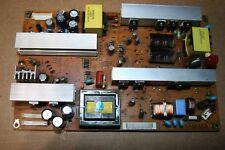 LG LGP32-08H Power Supply Board  BIN # 533