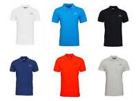 Kappa Polo Shirt Poloshirt - vers Farben