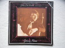 """LP JOHNNY RIVERS """"Whisky A Go-Go Revisited"""" Neuf EMI 056 19 7276 1 SPAIN §"""