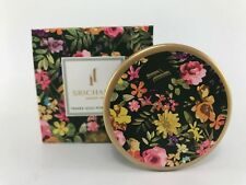 14g SRICHAN Tanaka Gold Powder Mask,Oily&Combinated Skin,Oil Control,Reduce Acne