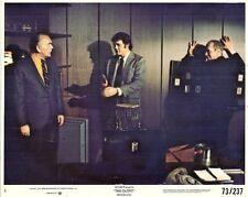 JOE DON BAKER - THE OUTFIT - MGM 1973 - BASED ON RICHARD STARK NOVEL