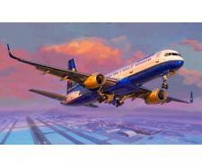Zvezda 7032 - 1:144 Boeing 757-200 - Neuf