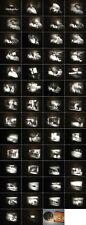 8 mm Film Comedy/Slapstick USA 1920.Jahre.Der Falschspieler-Antique Comedy Films