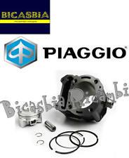 843517 - ORIGINALE PIAGGIO CILINDRO MOTORE X9 EVOLUTION 250 2006-2006 M23000