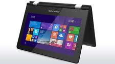 "Lenovo ThinkPad Flex 3 11.6"" (500GB, Intel Celeron, 1.6GHz, 4GB) Notebook -..."
