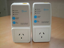 Comtrend PowerGrid 9022 Powerline Ethernet Adaptor