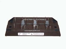 Igbt power transistor module CM50TF-12H MITSUBISHI 50 AMP. 1200V