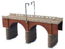 Tomytec 208655 - Steinbrücke - Spur N - NEU