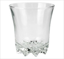 SET OF 3 MIXER TUMBLER CLEAR GLASSES WATER DRINKING GLASS CUPS  DRINK MUGS ZOOM