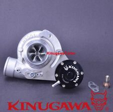 Kinugawa Billet Turbo Cartridge & Cover BMW 525 325 TDS E34 M51 TD04-15T + 50%HP