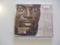 Seal – Love's Divine - CD SINGLE Audio Stampa GERMANIA 2003 Sigillato