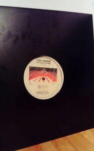 José Amnesia Last Sunset In Ibiza 12 inch record vinyl