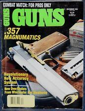 coonan magazine | eBay