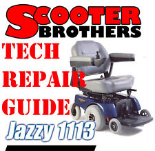 Pride Mobility Wheelchair for sale | eBay on mobility scooter wiring diagram, pride mobility tires, pride mobility seats, pride lift chair wiring diagram, pride mobility accessories, electric mobility wiring diagram, pride mobility cover, pride mobility parts,