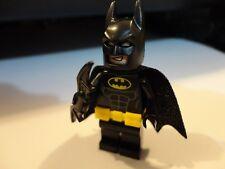 Lego BATMAN mini fig 30522 Duo DC batman movie phantom z super heroes minifigure