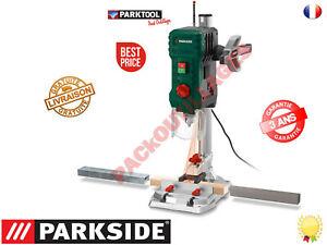 PARKSIDE® Perceuse d'établi 710 W