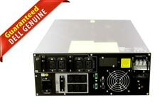 12V 9Ah UPS Battery This is an AJC Brand Replacement J715N Dell 500W