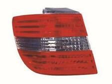 Mercedes Benz B Class Rear Light Unit Passenger's Side Rear Lamp Unit 2005-2011