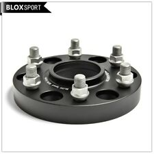 4P 1inch 6x139.7 wheel spacers for Nissan Patroal Y62 Armada QX56 Silverado 1500