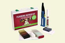 Wood and Laminate Repair Kit