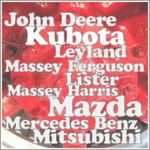 03  JD to Mitsubishi