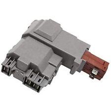 131763202 Washer Front Door Lock Switch Frigidaire Kenmore
