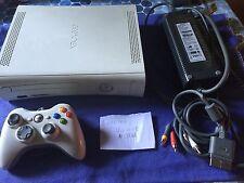 Console Microsoft Xbox 360 Arcade