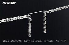 Bike Chain Hook Installation Tool/Holder bike chain repair Third 3rd Hand