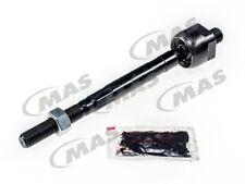 Steering Tie Rod End MAS TI61130
