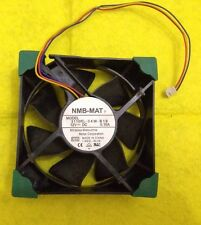Ventilador 3110RL-04W-B19 para televisores de plasma pioneer PDP-436SXE PDP-427XD PDP-4280XD