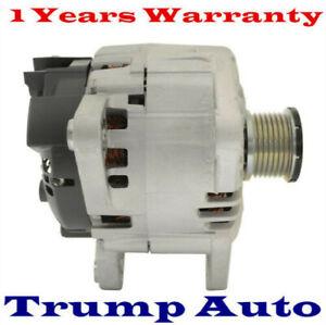 Alternator for Renault Master X62 engine M9T 2.3L Turbo Diesel 11-16
