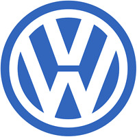 VW Transporter T6 2016/20 The Official Workshop Manual Service Repairs ⬇️