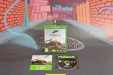 FORZA MOTORSPORT 5 XBOX ONE XBONE