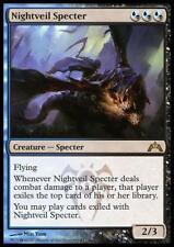 MTG Magic - (R) Gatecrash - Nightveil Specter - SP