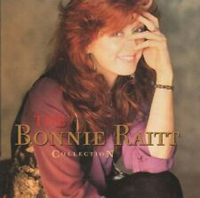 BONNIE RAITT CD COLLECTION 20 Classic Country Tracks