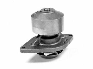 GMB Water Pump fits Kenworth K300 1993-1996, 2000-2003 5.9L 6 Cyl 17MBDP