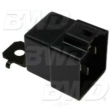 Auto Shut Down Relay-Engine Control Module Wiring Relay BWD R3219