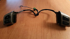 05/06 Subaru Legacy/Outback Steering Wheel Sport Shift Switches # 34325AG000