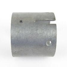 Genuine Dellorto DHLA 48 Ricondizionato Soffocare VENTURI TAGLIA 41mm di Dell 'Orto UK