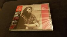 Michael Jackson I Just Can't Stop Loving You 2012 Bad 25 CD Single Japan Sealed